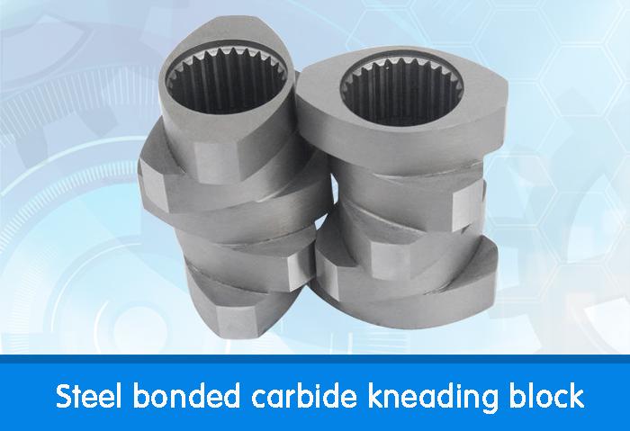 Changsha Langfeng Metallic Material Co.,Ltd.