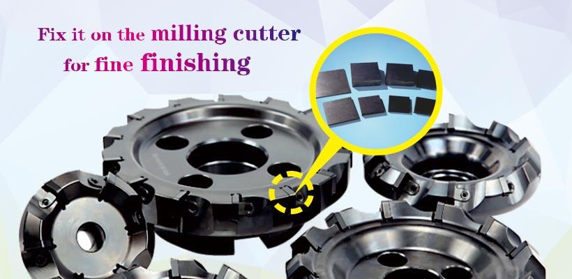 Ti (C, N) titanium carbonitride based cermet plate ticn based cermet inserts bar ingot sheet products applications